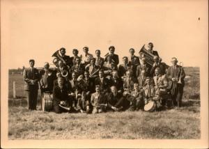KenV 1938