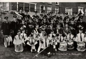KenV 1953-01