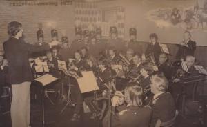 KenV 1979 uitvoering Dir. ipskamp