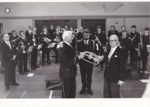 KenV 1985 nieuwe instrumenten