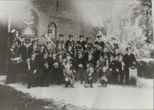 KenV 1932