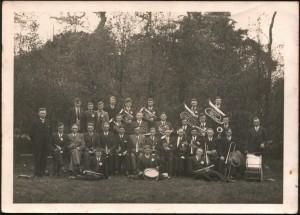 KenV 1936