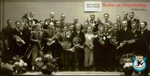 KenV 1949