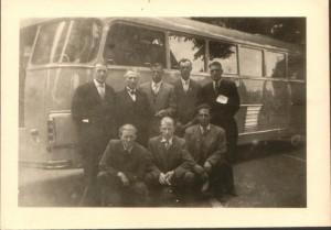 KenV 1951