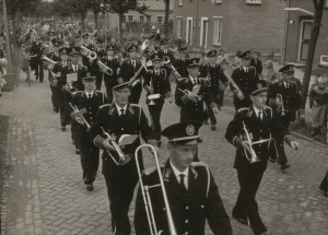 KenV 1953-04