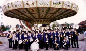 KenV 1985