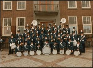 KenV 1987